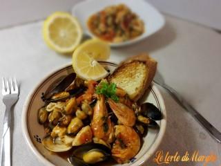13015099_1089050387826551_8969109172514515044_n-320x240 Zuppa di pesce misto alla spagnola
