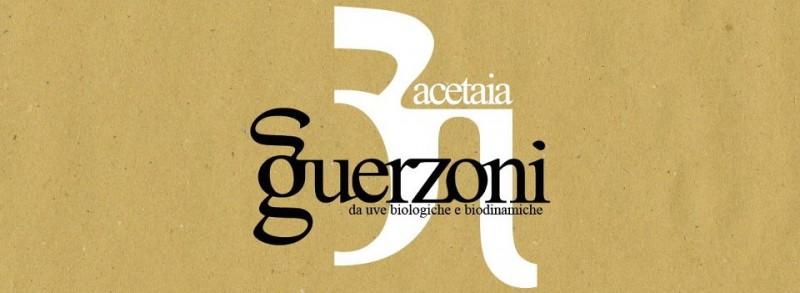 Intestazione-800x293 Contest acetaia guerzoni