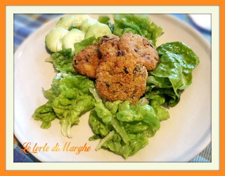 Polpette-vegetariane-con-quinoa-769x600 Polpette vegetariane con quinoa