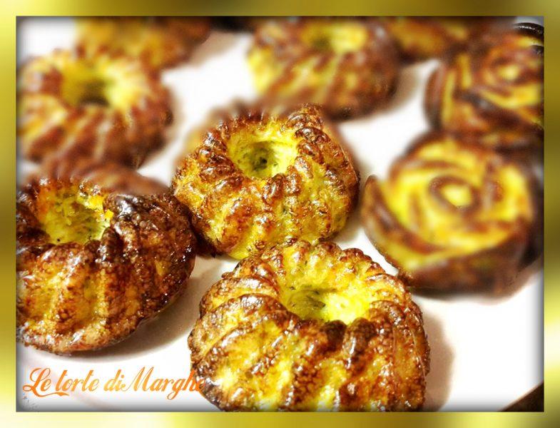 polpette-di-zucchine-al-forno-785x600 Polpette di zucchine al forno