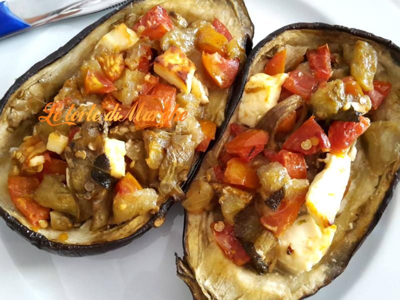Melanzane-ripiene-di-verdure-e-feta-greca1 Melanzane ripiene di verdure e feta greca