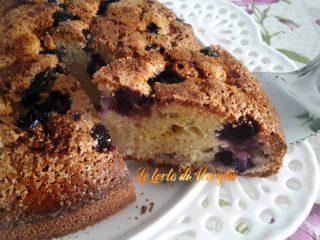 Torta-con-uva-nera1-320x240 Torta con uva nera semplice e genuina