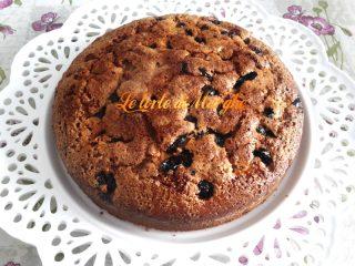Torta-con-uva-nera2-320x240 Torta con uva nera semplice e genuina
