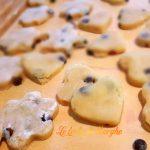 biscotti-con-farina-di-riso-senza-burro-150x150 Biscotti con farina di riso senza burro