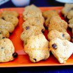 biscotti-con-farina-di-riso-senza-burro2-150x150 Biscotti con farina di riso senza burro