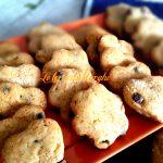 biscotti-con-farina-di-riso-senza-burro3-150x150 Biscotti con farina di riso senza burro