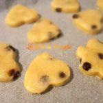 biscotti-con-farina-di-riso-senza-burro4-150x150 Biscotti con farina di riso senza burro