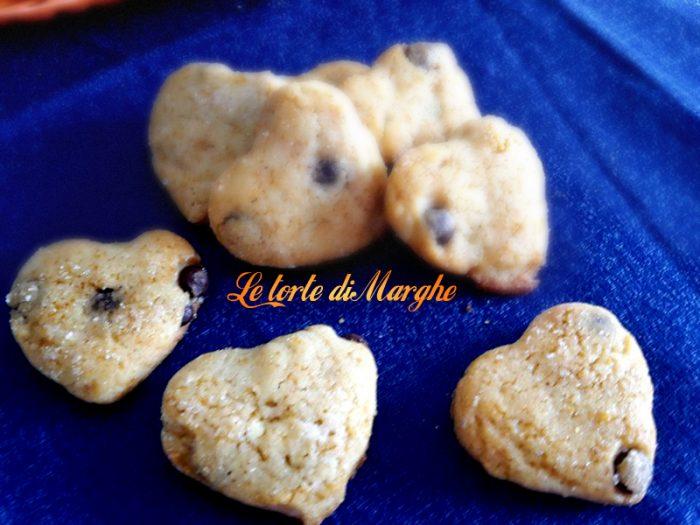 biscotti-con-farina-di-riso-senza-burro5-e1474105633699 Biscotti con farina di riso senza burro