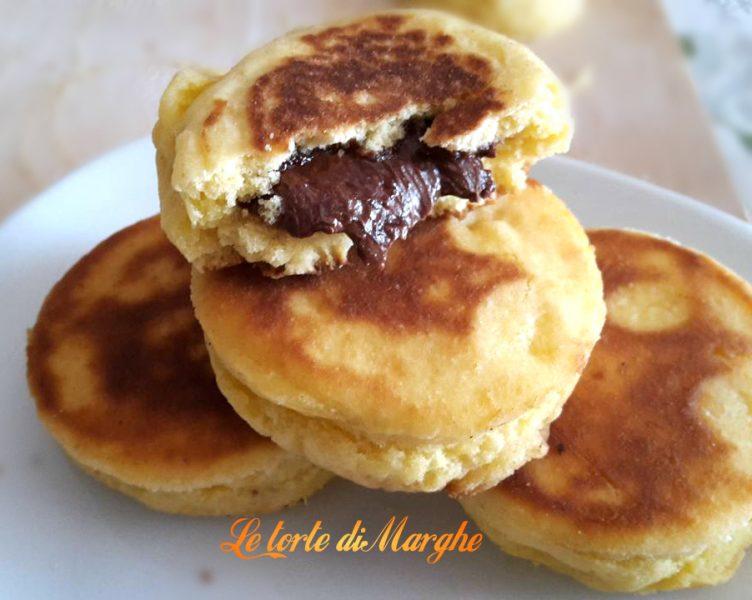 Biscotti-ripieni-di-nutella-752x600 Biscotti ripieni di nutella - cotti in padella -