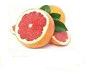 480x480 Frutta e verdura di stagione - i benefici -