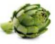 75445e50adf1367ce0312e816fe9293 Frutta e verdura di stagione - i benefici -