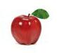 75445e50adf1367ce0a3126fe9293 Frutta e verdura di stagione - i benefici -