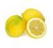 75445e50adf1367ce0a312e819293 Frutta e verdura di stagione - i benefici -