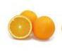 Frutta e verdura di stagione.
