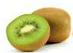 75445e50adf17ce0a312e816fe9293 Frutta e verdura di stagione - i benefici -