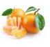75445e50adf7ce0a312e816fe9293 Frutta e verdura di stagione - i benefici -