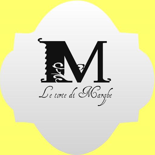 Le-torte-di-Marghe-1 Le torte di Marghe