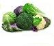maggio-480x480 Frutta e verdura di stagione - i benefici -