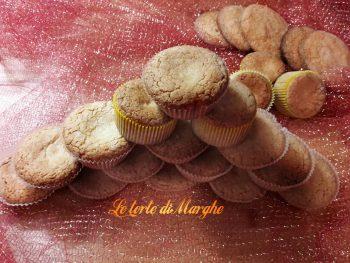biscotti allo zenzero e ginseng