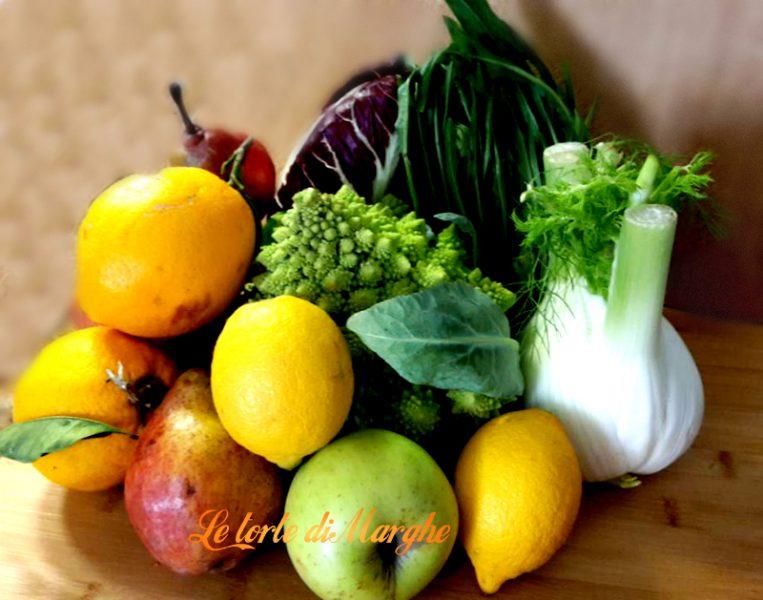 Frutta-e-verdura-di-stagione-763x600 Frutta e verdura di stagione - i benefici -
