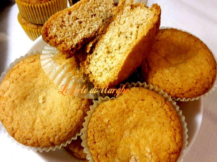 biscotti-allo-zenzero-e-ginseng.-e1480789994102 Biscotti allo zenzero e ginseng