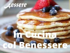 contest_aessere_cucinacolbenessere