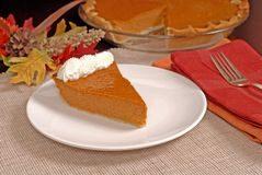Pumpkin Pie – la torta di zucca dolce del Thanksgiving