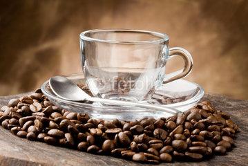 I caffè più particolari assaggiati in giro per il mondo...