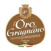 l'Oro di Gragnano
