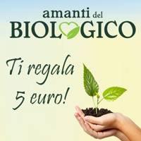 Amanti del Biologico