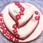 Cuor di torta