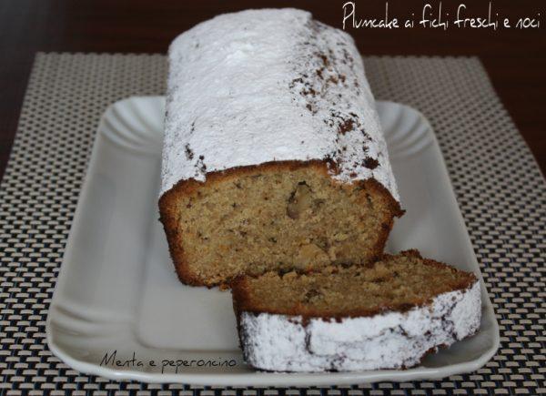 Muffin e plumcake dolci e salati per Natale