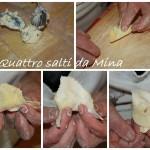 TORTELLI RICOTTA E SPINACI (ricetta con foto)