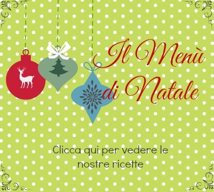 Babbo Natale 4 Salti In Padella.I Dolcetti Di Babbo Natale Quattro Salti Da Mina
