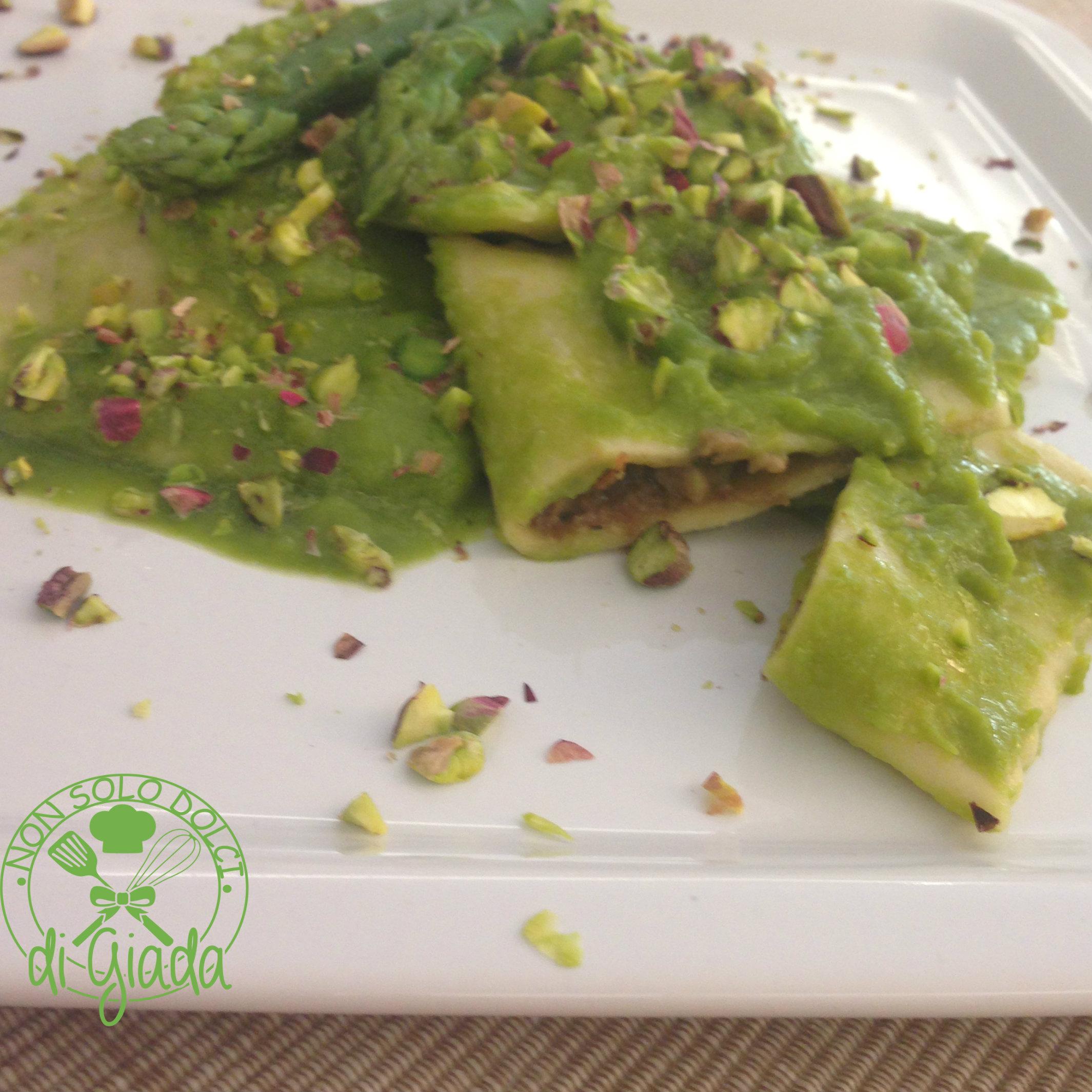 ravioli pistacchio 2