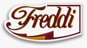 Freddi-3D-Logo