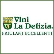 Logo La Delizia_Bassa Def