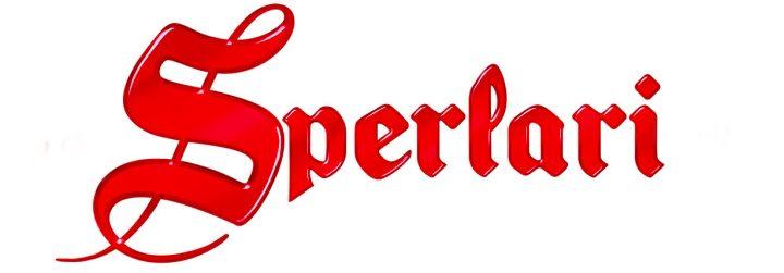 Logo sperlari bassa