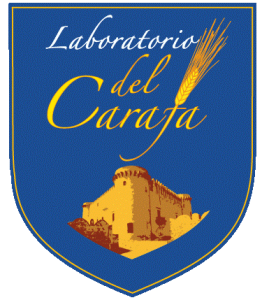 Logocarafa1