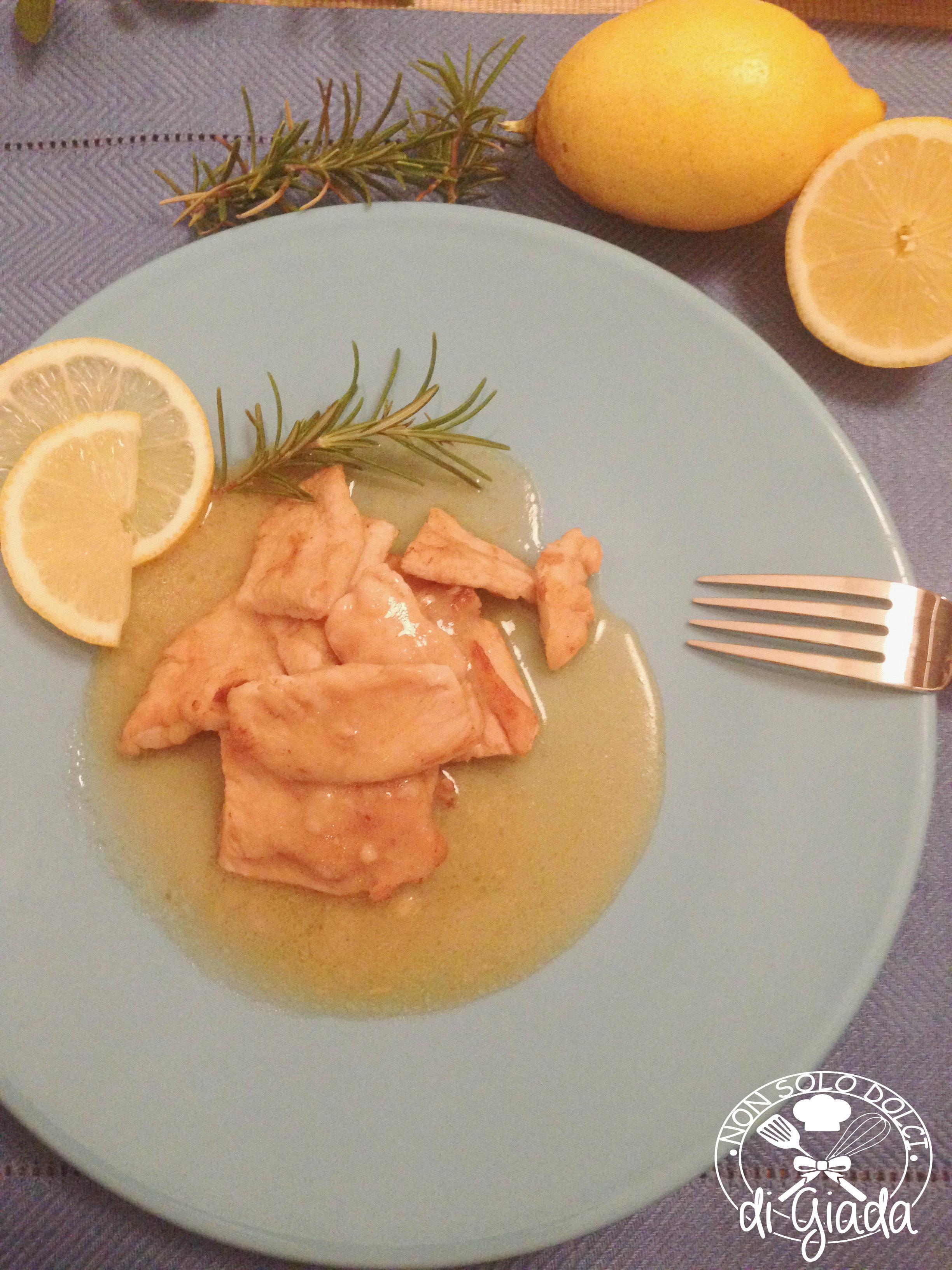 pollo al limone2