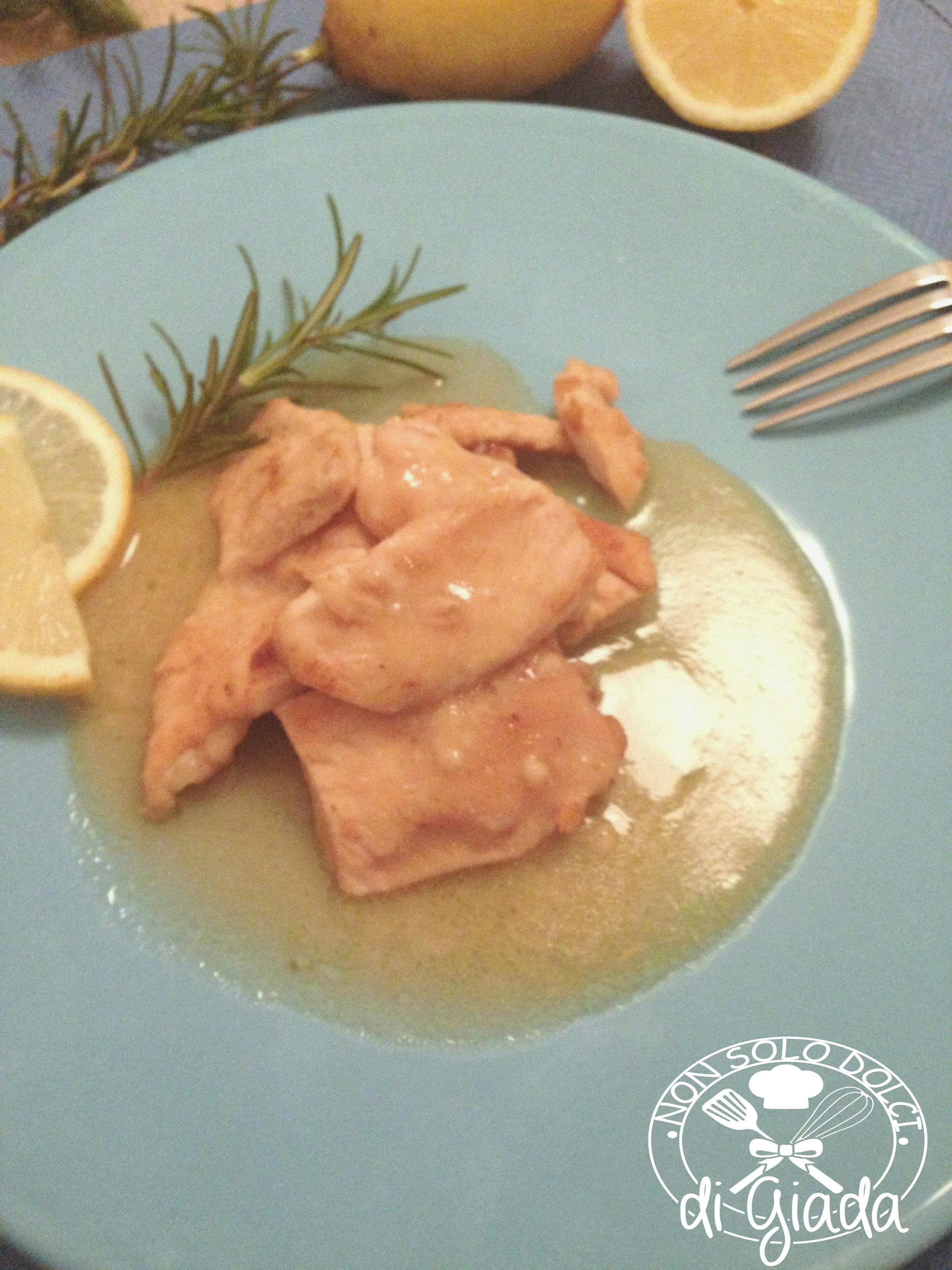 pollo limone 3