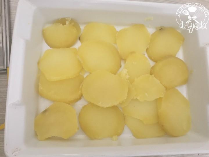 Zucchine e patate filanti 2 33