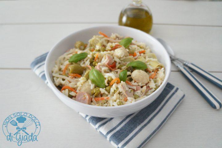insalata di riso44