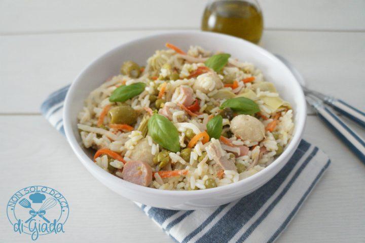 insalata di riso48