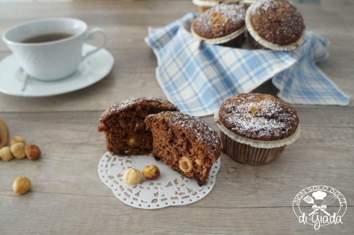 muffin-dsc00174