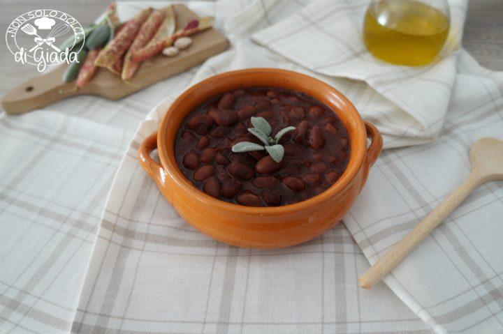 zuppa di fagioli1