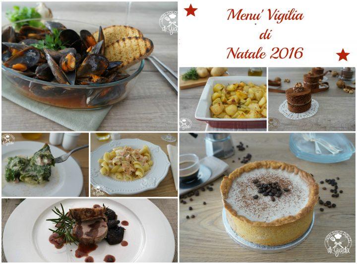 menu-vigilia-natale-1