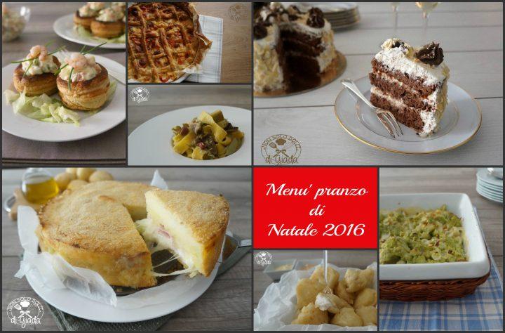 menu-pranzo-natale-8
