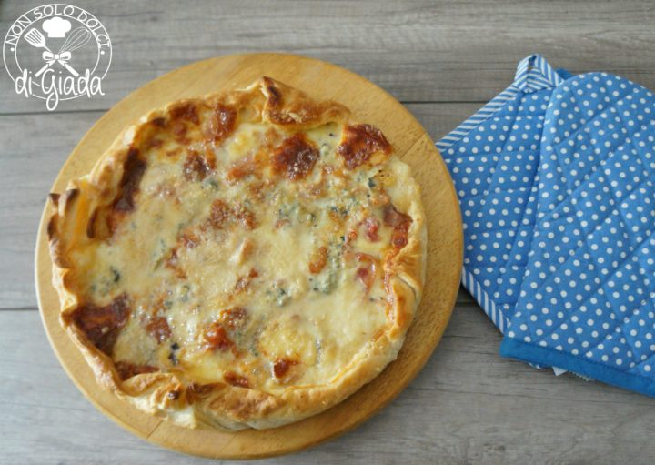 sfoglia-ai-4-formaggi