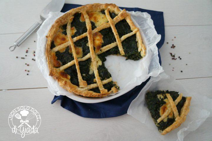 sfoglia-spinaci-e-mozzarella